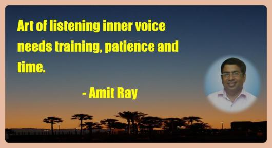 art_of_listening_inner_voice_mindfulness-compassion-quote_153