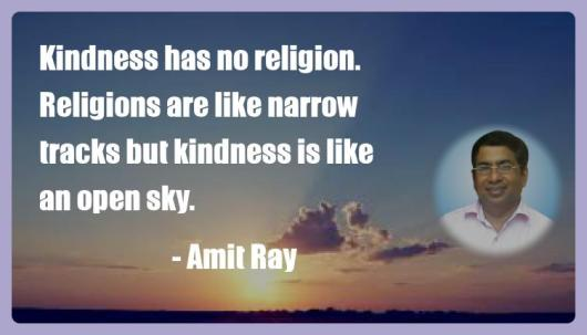 kindness_has_no_religion._inspirational_quote_82