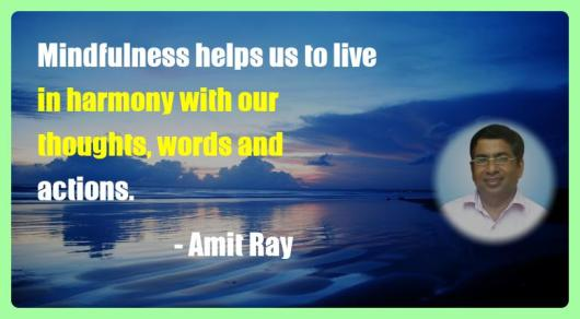mindfulness_helps_us_to_live_in_mindfulness-compassion-quote_150