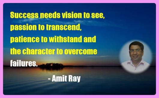 success_needs_vision_to_see,_mindfulness-compassion-quote_149